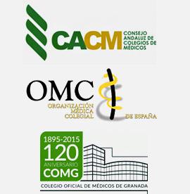 Convenio-Especifico-COMG-CACM-CGCM-EASP