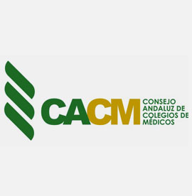 Convenio-Marco-CACM-EASP