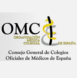 Convenio-Marco-CGCOM-EASP