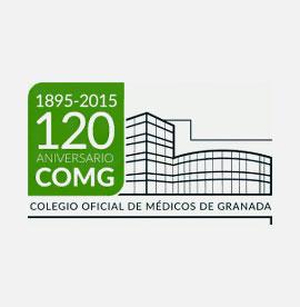 Convenio-Marco-COMG-EASP