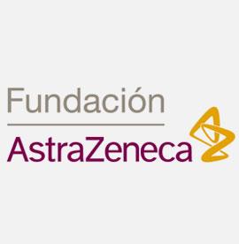 Convenio_Fundacion_AstraZeneca-EASP