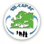 Logo-SHCAPAC-7
