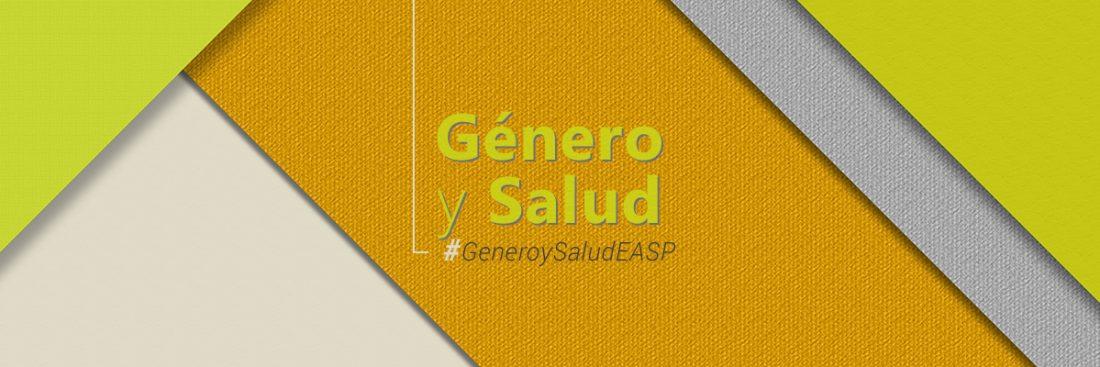 GeneroySaludEASP