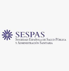 SESPAS-EASP
