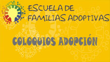 Coloquios Adopcion