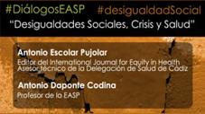 DialogoDesigualdades