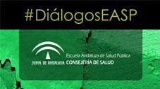 DialogoEASP