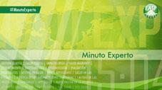 MinutoExperto-1