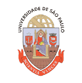 UniversidadSaoPaolo