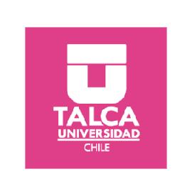 UniversidadTalcaChile