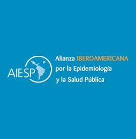 alianza_AIESP