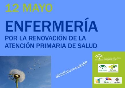 JornadaEnfermeria-Pantalla