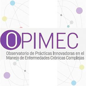 opimecMayo06