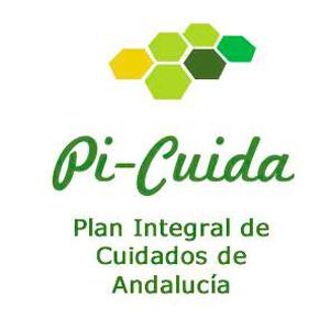 picuidaMayo06