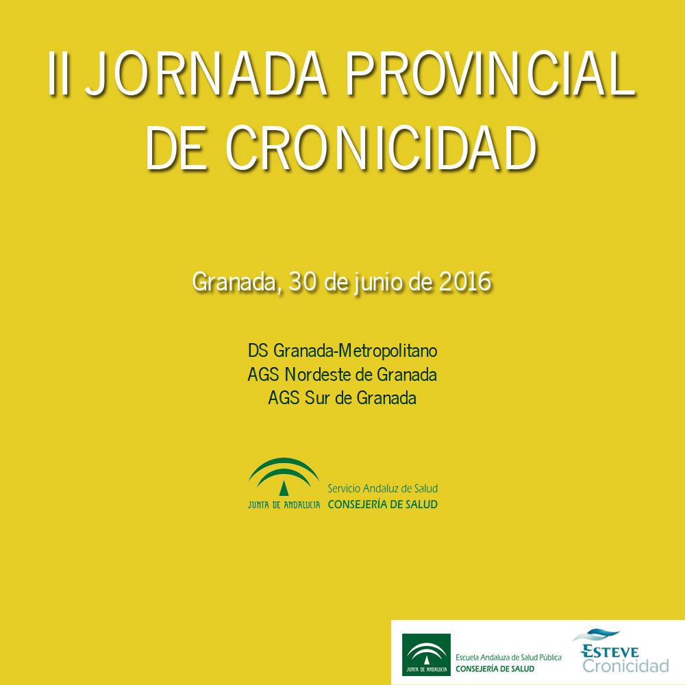 JornadaCronicidad