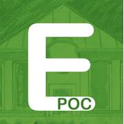 reto EPOC