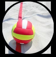 deportes_verano
