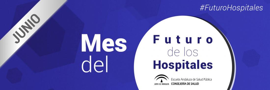 futuro_de_los_hospitales_web_v2 BAnner OK