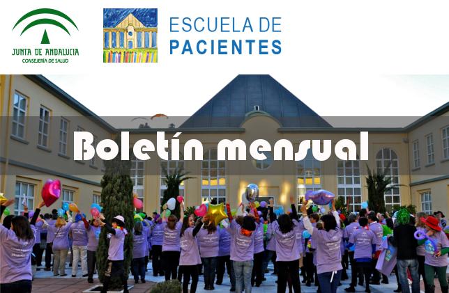 Boletin_Escuela_Pacientes