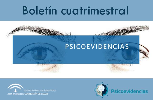 boletinPsico45