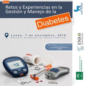 cursodiabetes-cuadrado
