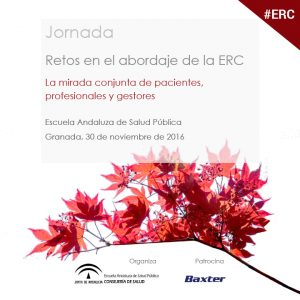 jornada_erc_cuadrado