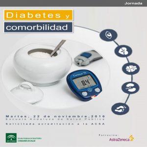 jornadadiabetescomorbilidad-cuadrado