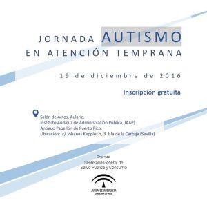 jornada_autismo_atencion_temprana_cuadrado