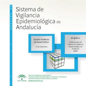 sistema_vigilancia_epidemiologica_andalucia_cuadrado