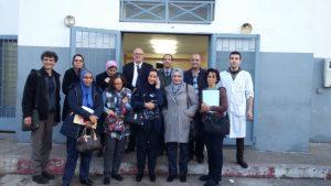 visitacentro-salud_2 Marruecos