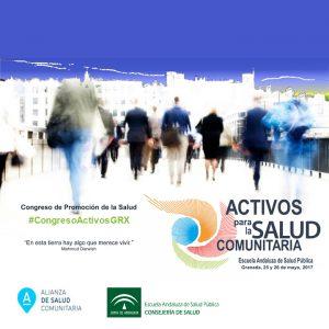 ActivosSalud-Cuadrado