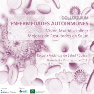 EnfermedadesAutoinmunes-Cuadrado