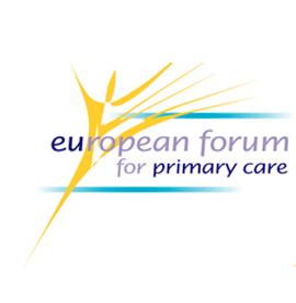 efpc_logo
