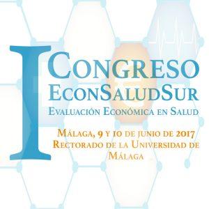 CongresoEconSaludSur-Cuadrado