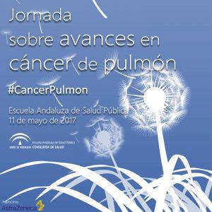 JornadaCancerPulmon-Cuadrado