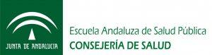 Logo EASP Pastilla Verde