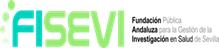 Logo_Fisevi
