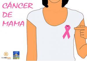 EPP-CancerMama