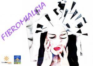 EPP-Fibromialgia