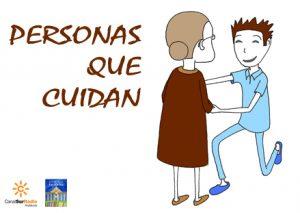 EPP-PersonasCuidan
