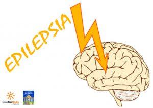 EPP-Epilepsia
