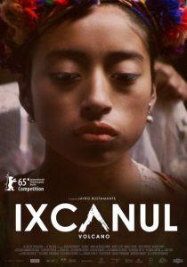 large_ixcanul