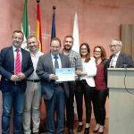 2 concurso de iniciativas: las mejores intervenciones de alfabetización en salud