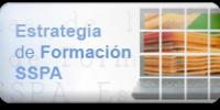 boton_estrategia_formacion_sspa