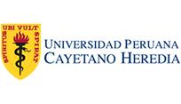 cayetano-heredia-peque