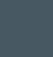 laboratorios-farmaceuticos-convenios-alianzas-icono