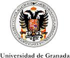 universidad-granada-peque