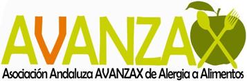 AVANZAX