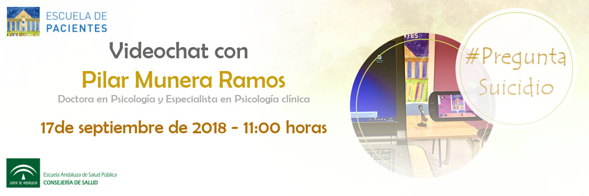 Escuela Andaluza De Salud Pública La Escuela Andaluza De