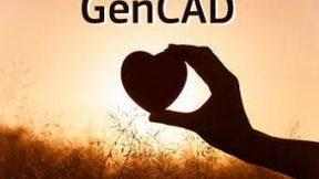 gencad